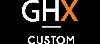 ghx-CUSTOM
