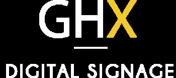 ghx-digital-signage