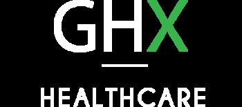 ghx-healthcare