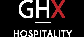 ghx-hospitality