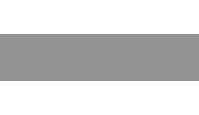 centre-hospitalier-princesse-grace-easyone