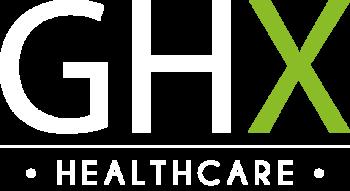 easyone-ghx-healthcare