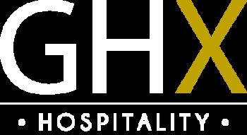 easyone_Hospitality_Logo