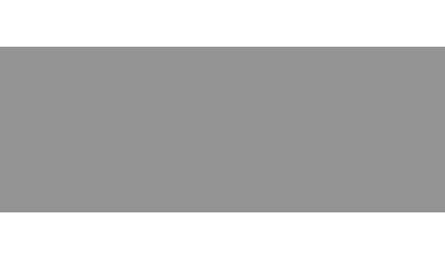 hotel-de-paris-easyone