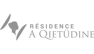 resience-a-qietudine-easyone