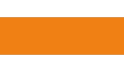 segrati-easyone-1