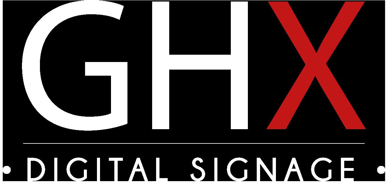 easyone-digital-signage-logo