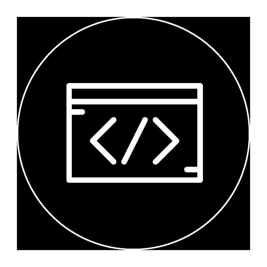 easyone-ghx-custom-development