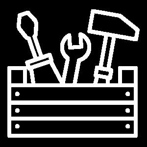 easyone-ghx-custom-tools