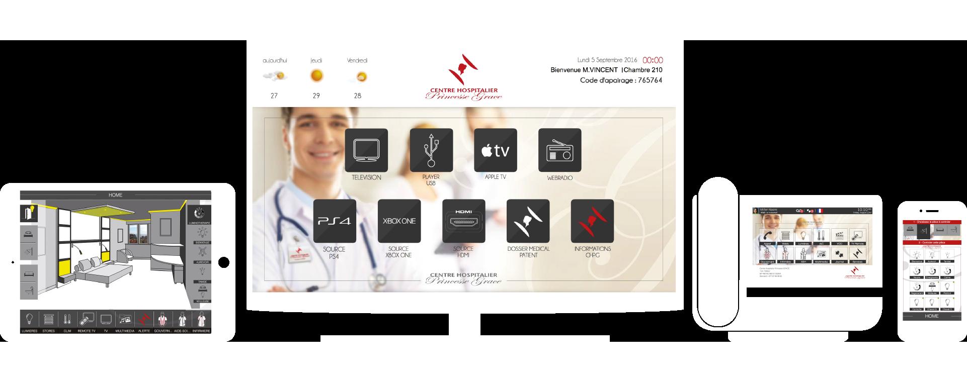 easyone-ghx-healthcare-computeur