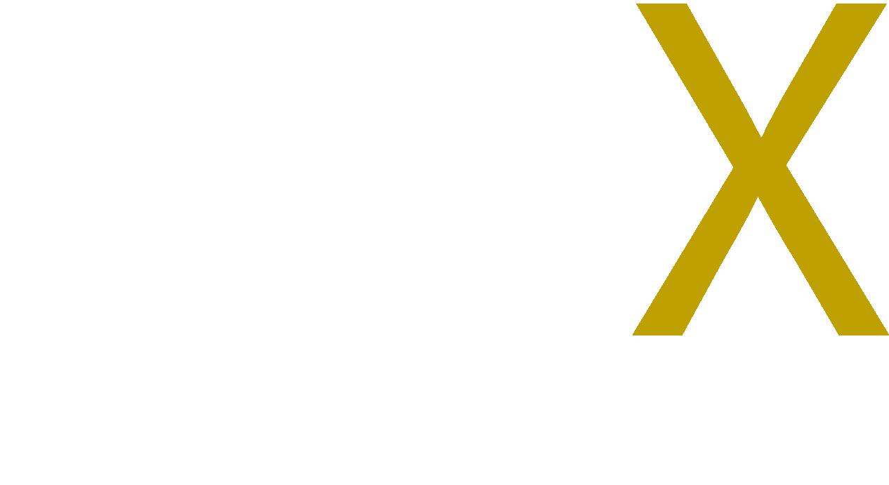 GFX HOSPITALITY