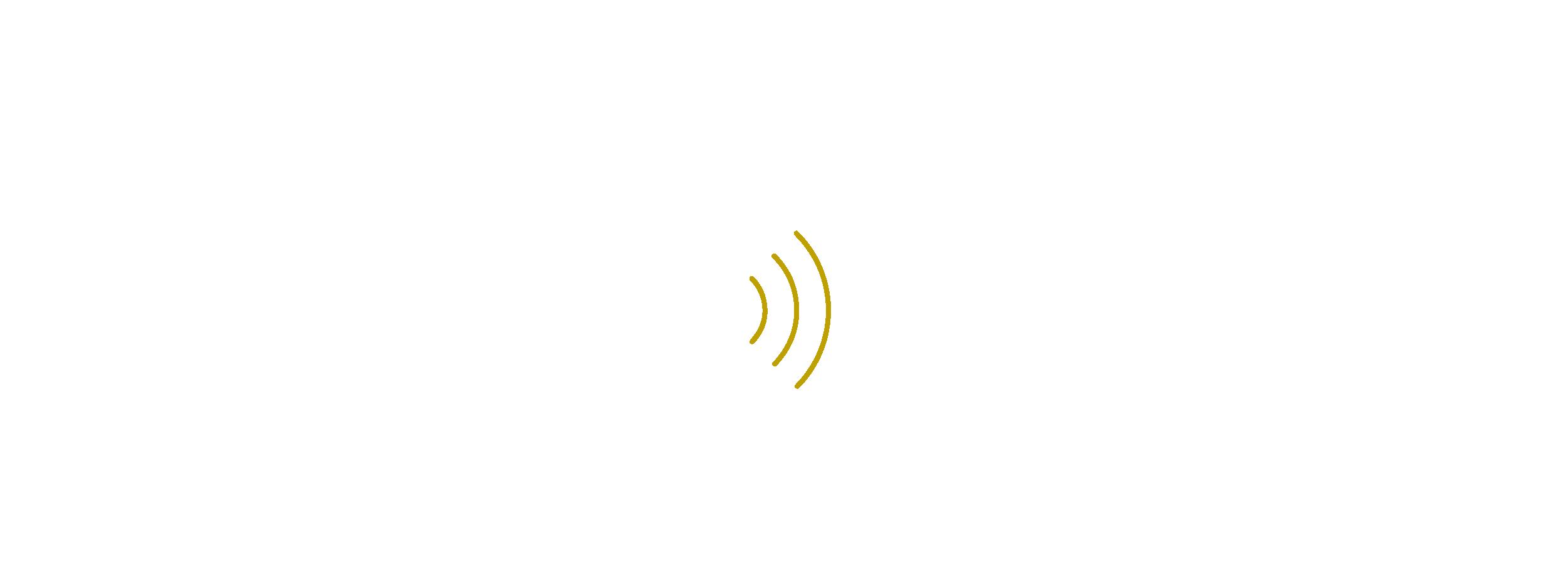 multi-media-platform-8_Hospitality_Assets