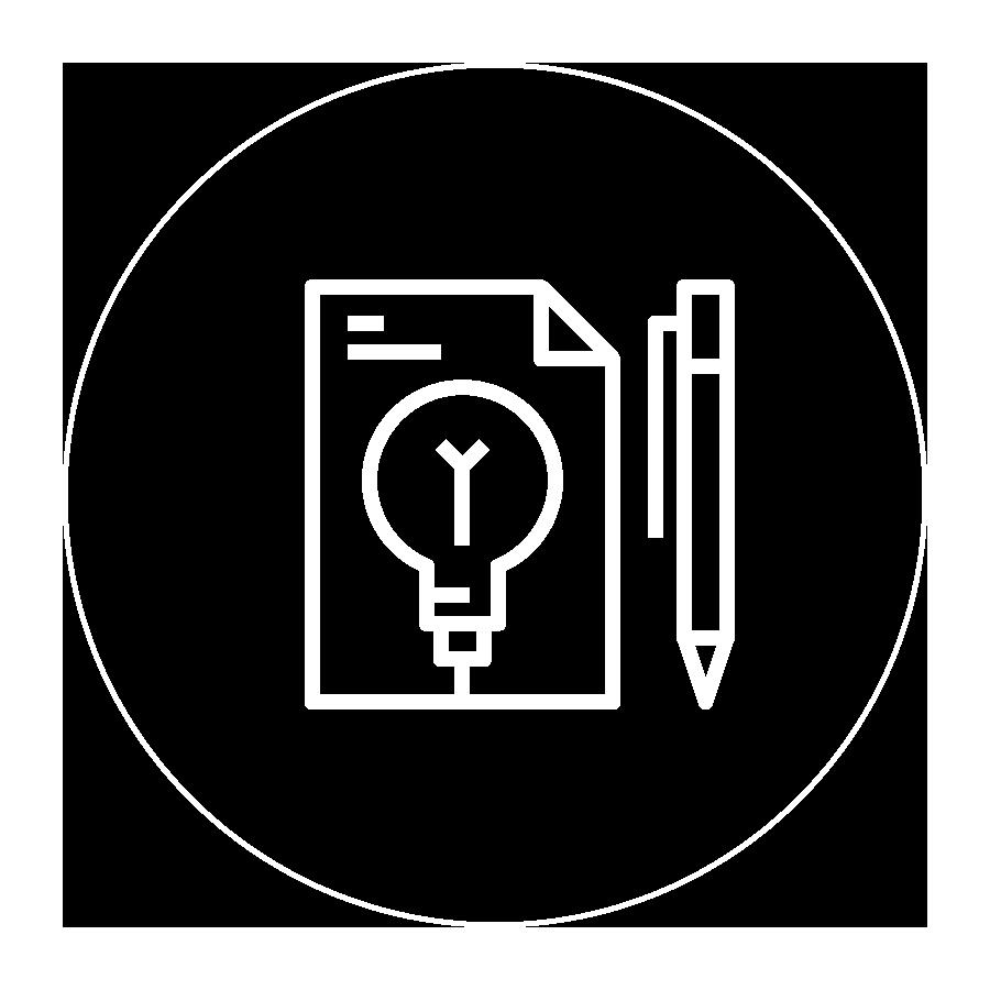 easyone-ghx-project-scoping